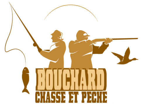 logo-bouchard-chasse-peche2